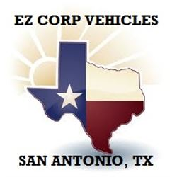 san antonio texas ez corp vehicles rod robertson