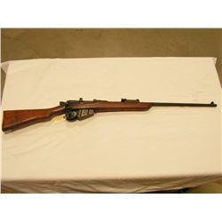 Lee Enfield Mark 1 (Sport) .303 (1915)