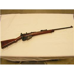 Lee Enfield Mark 1 (Sport) .303 (1918)
