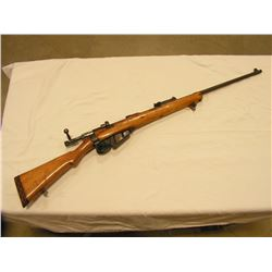 Lee Enfield ISHAPORE Mark 3 (Sport) .303 (1942)