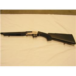"Armed Backpack SHOTGUN (20g / 13"") NEW"