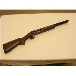 Norinco Coach Shotgun (Double Barrel) Side by Side (Wood stock)