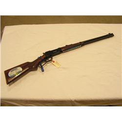 Mossberg 464 Lever Action (.30/30 WIN) New