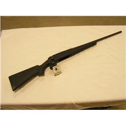Remington 783 .308 WIN Rifle (NEW)