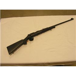 Norinco JW15 .22LR Rifle (NEW) Black