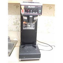 Countertop Ice Maker Edmonton : EDMONTON PETROLEUM CLUB AUCTION - May 30, 2015 - Session 1 - Page 28 ...