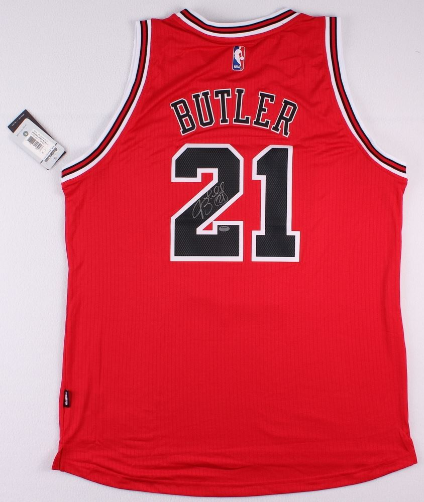 coupon for jimmy butler throwback jersey db385 fa697