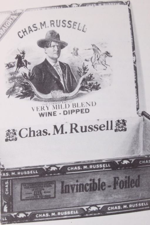 a biography of charles russell Republican charles russell served as nevada's lone member of the house of representatives from 1947 to 1959 as governor from 1951 to 1959, he changed gaming regulation and the educational system.