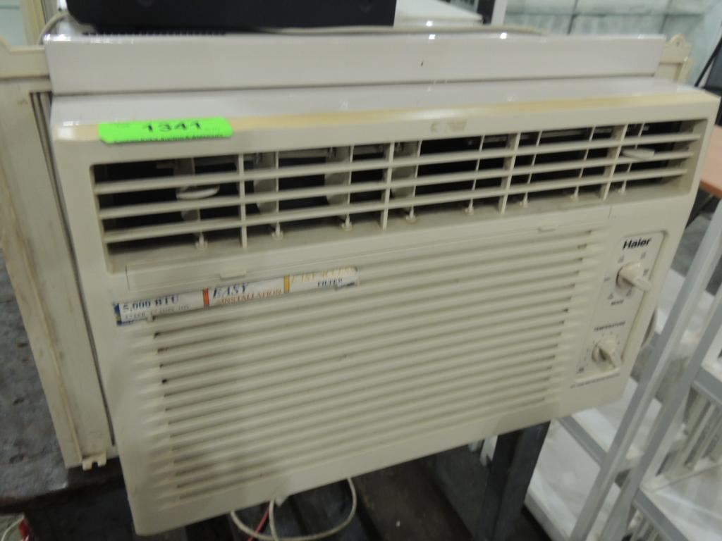 Kenmore air conditioner window unit for Window unit air conditioner malaysia