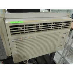Air conditioner unit kenmore window air conditioner unit images of kenmore window air conditioner unit fandeluxe Image collections