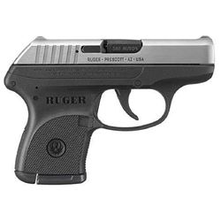 !NEW! RUGER LCP 380 ACP 736676037308
