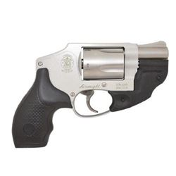 _NEW!_ SMITH AND WESSON 642 LASERMAX 38 SPECIAL 022188866230