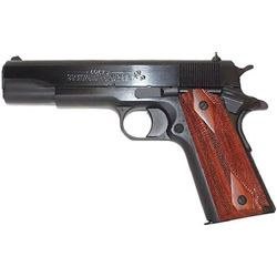 !NEW! COLT 1991 GOVERNMENT 45 ACP 098289011176