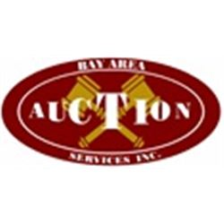 INFO FOR THIS PRE-BID SESSION - CLOSES AT 8:30am - Winning Bidders Cannot Pick Up Until Monday