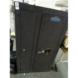 Homesafe Metal Storage Cabinet