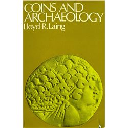 Coins & Archaeology