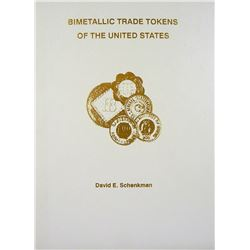 Bimetallic Trade Tokens