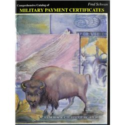 Catalogue of Military Payment Certificates