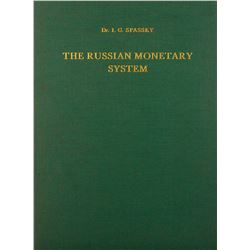 The Russian Monetary System