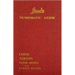 Stack's Numismatic Guide