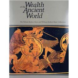Wealth of the Ancient World