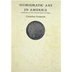 Numismatic Art in America