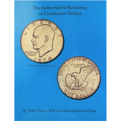 Eisenhower Dollar Reference