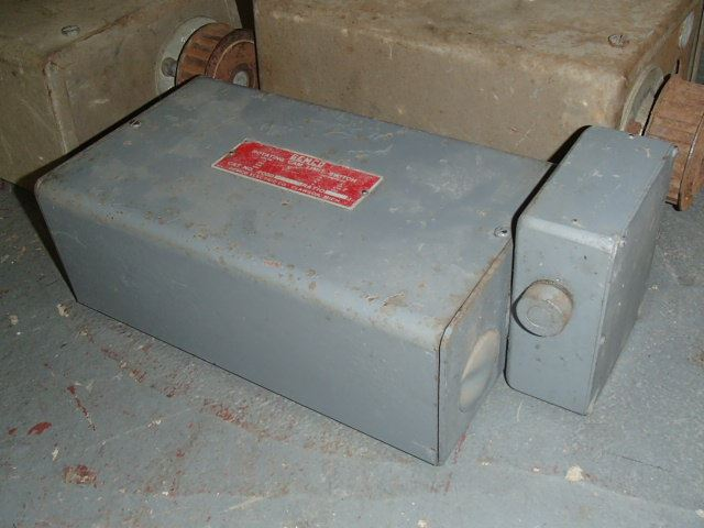 Gemco Rotating Cam Limit Switches likewise Gemco Rotating Cam Limit Switches likewise Image 7   Lot Of 3 Gemco Rotating Cam Limit Switches further Lot Of 3 Gemco Rotating Cam Limit Switches in addition Gemco Rotary Limit Switch. on gemco rotary cam switch