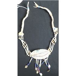 Northern California Shell Necklace