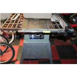 10 table saw 2hp motor for 10 table saw motor