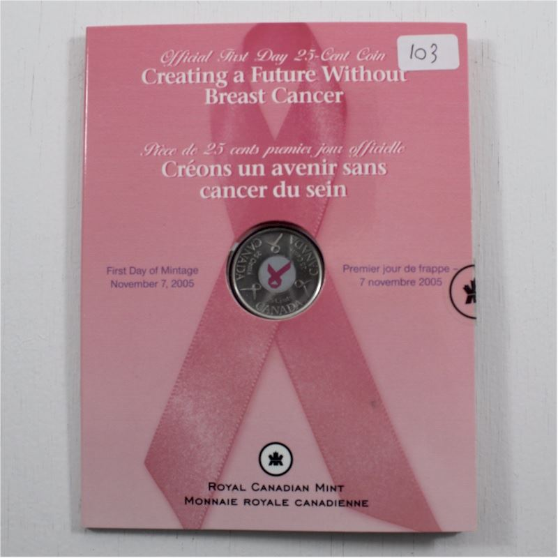 breast cancer articles 2005 jpg 1080x810