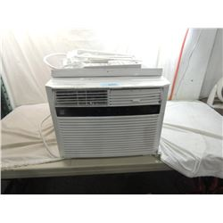 Air conditioner unit kenmore window air conditioner unit kenmore window air conditioner unit pictures fandeluxe Image collections
