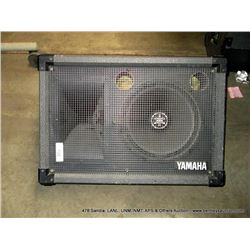 yamaha sm12h ii speaker print sequence fy1101037