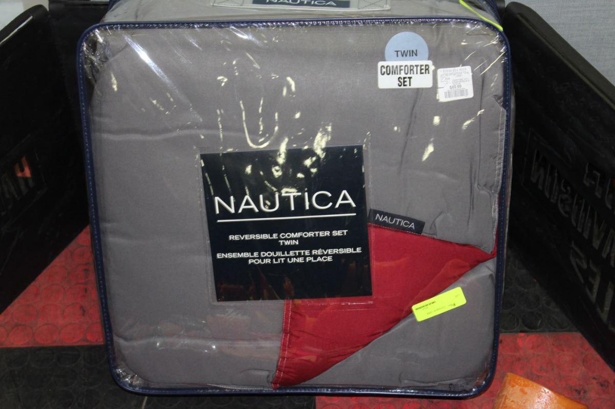 reversible you hotel nautica downter xl keeps collection comforters comforter queen alternative that twin down black washing cool amazon instructions wamsutta
