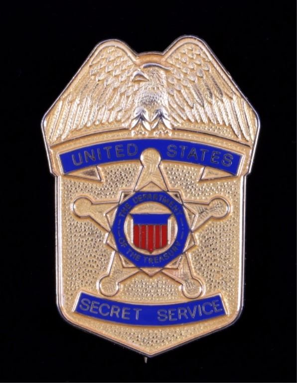 u s secret service essay The term secret police (or political police) refers to intelligence, security or police  agencies that  jump up ^ gestapo, holocaust encyclopedia, united states  holocaust memorial museum  jump up ^ gerald f gaus, justificatory  liberalism: an essay on epistemology and political theory (oxford university  press, 1996), p.