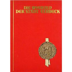 The Coins of Einbeck