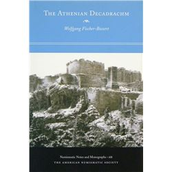 The Athenian Decadrachm