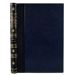 The 1976 Laugwitz Sale of Medals, Finely Bound