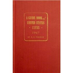 First Edition, First Printing Red Book