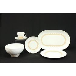 Rosenthal Dinnerware Service for 8