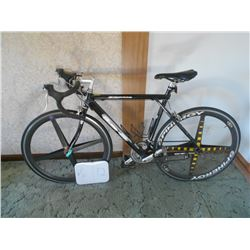 ZR5000 Pro Road Bicycle