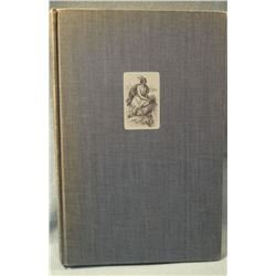 Haines, Aubrey  L.  Osborne Russell's Journal of a Trapper.  The condition of this 179 page book is