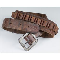 Meanea Cartridge Belt