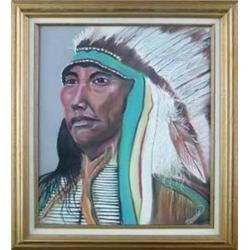 Marcell Pastel