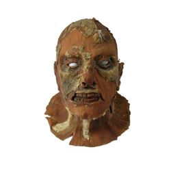House on Haunted Hill Corpse Mask