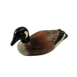 Duck Dynasty Mallard Duck Movie Props