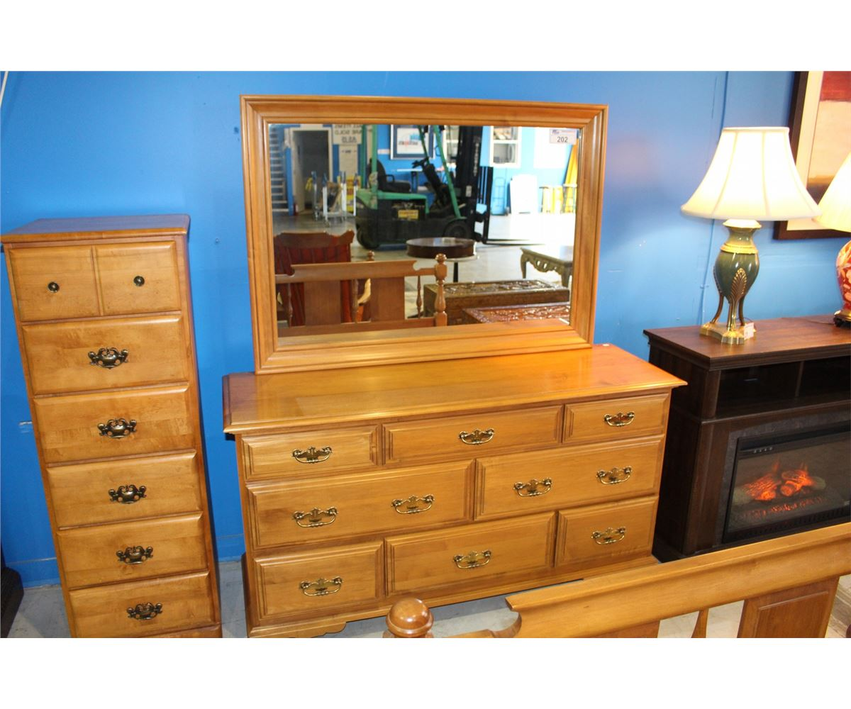 mirror drawer aspect mid product a heywood pair century wakefield width circa with dresser fit modern height
