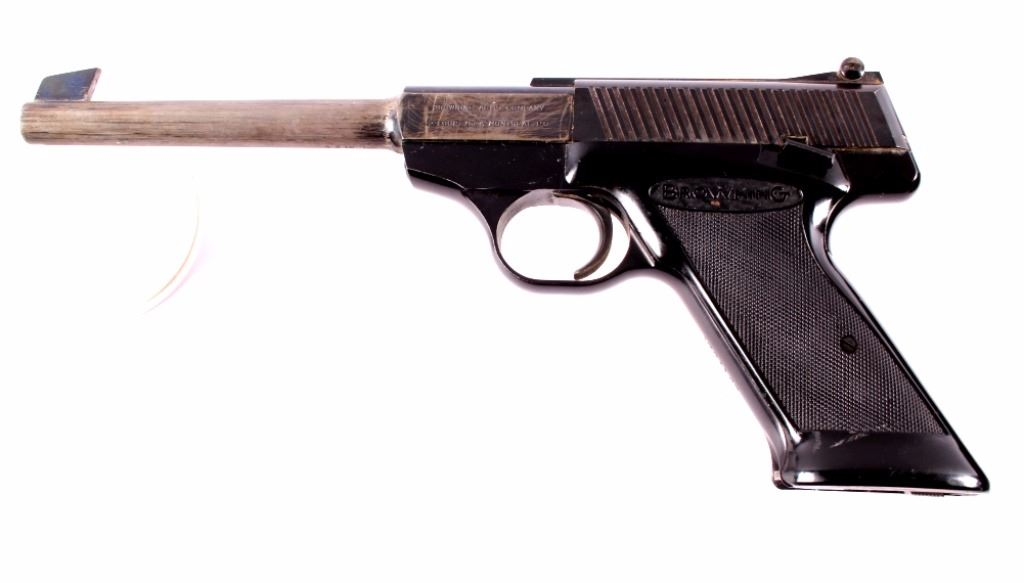trusadscin • Blog Archive • Browning nomad serial number lookup