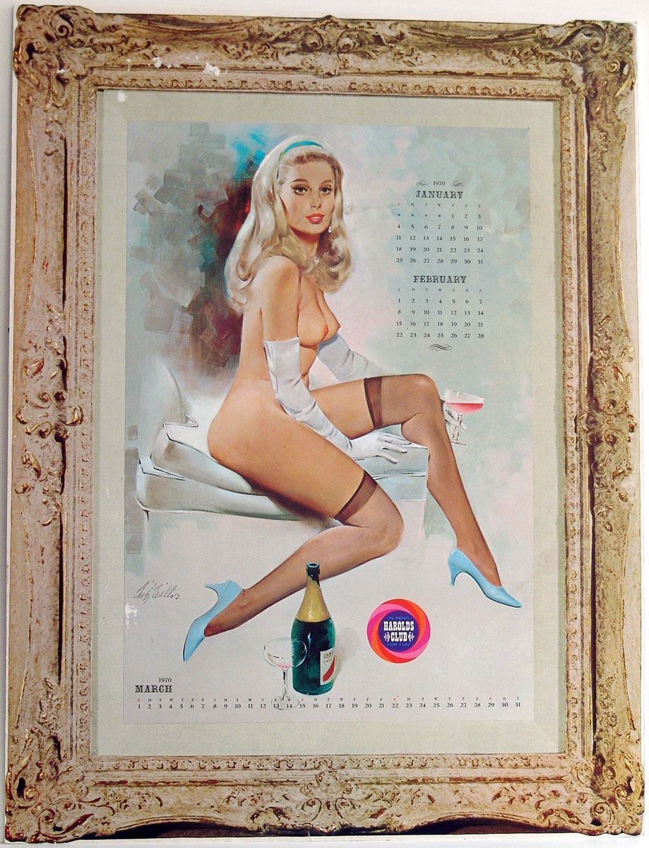 Very grateful Classic pin up girls naked join. All