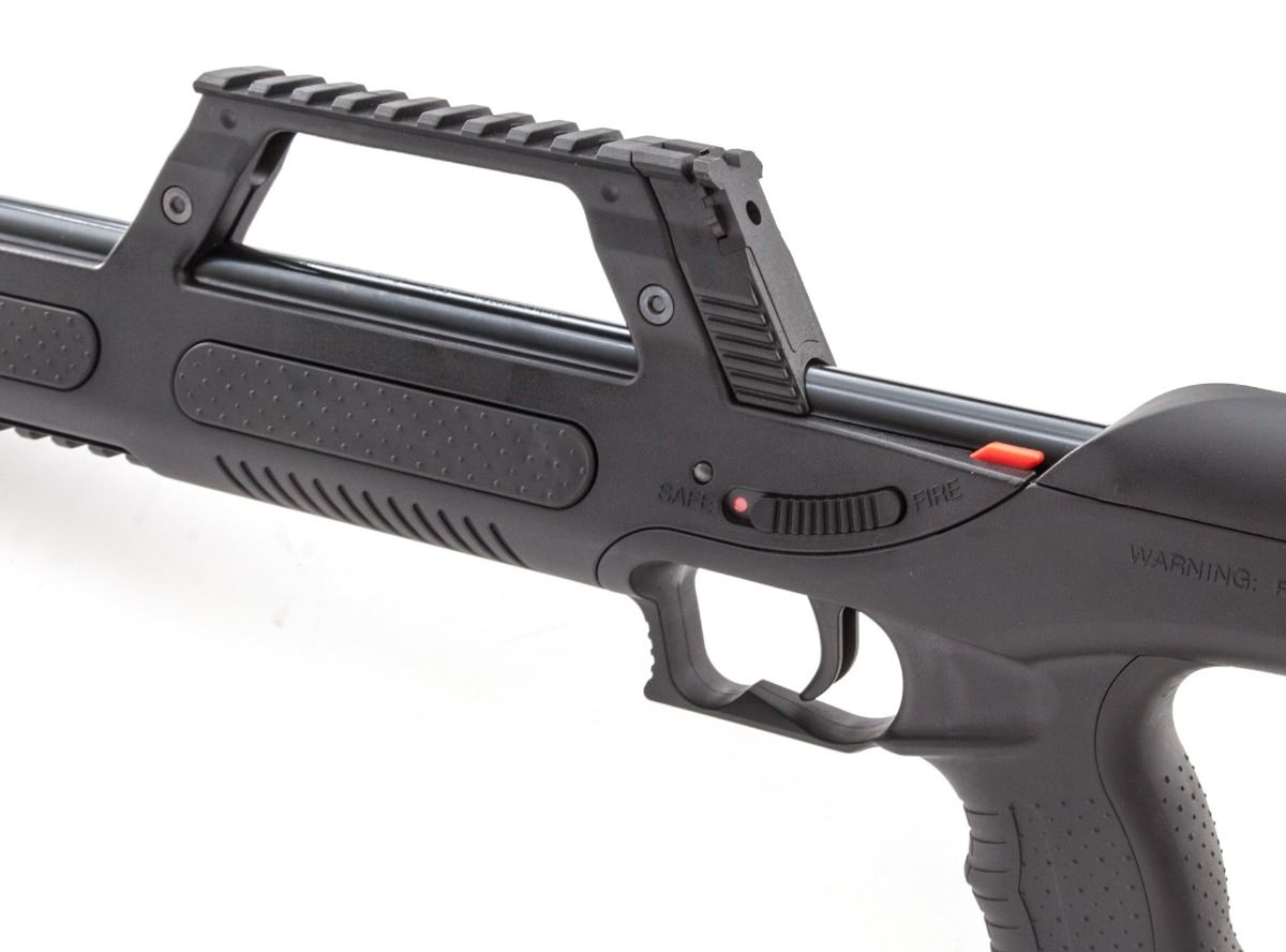 walther g22 semi automatic rifle rh icollector com Walther Firearms Walther G22 Disassembly